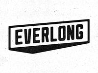 #nowPlaying Foo Fighters - Everlong