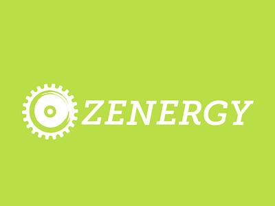 Zenergy Cycling Logo Animation ecommerce animation gym animation zenergy cycling after effects animation typography lettering animated lettering animated typography motiongraphic logo animation