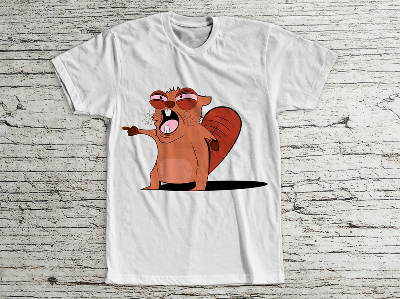Print for t-shirt artwork typography design logo design world cup world typography art animals tshirt art tshirt design vector branding animal illustrator