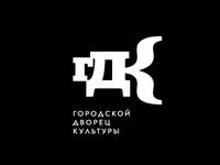 GDK logo