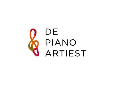 De Piano Artiest