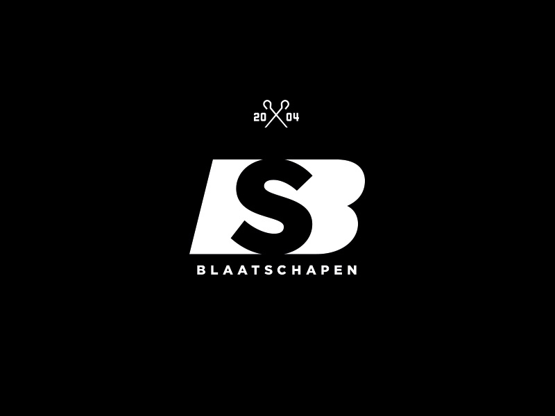 Blaatschapen logo clan gaming