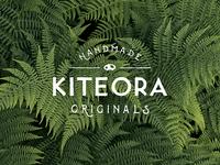Kiteora