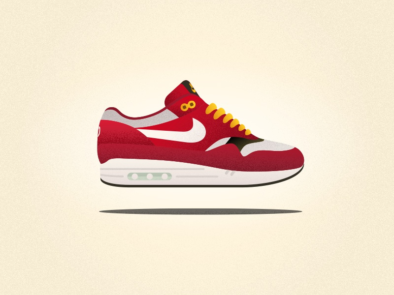purchase air max 1 dragon 1632f 8a302