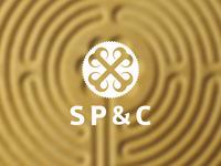 SP&C Concept