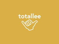 Totallee