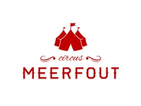 Meerfout2