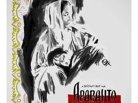 Aparajito (The Unvanquished)