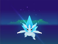 Alolan Sandslash (Pokemon)