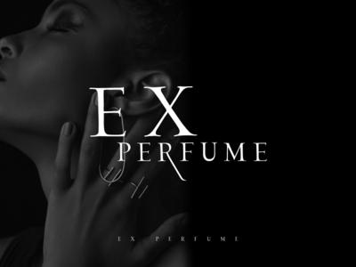 Ex Perfume