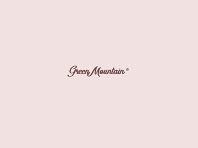 GreenMountain