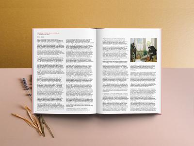 Marisa Portolese - In the Studio with Notman publication book