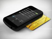 LightSpeed Mobile