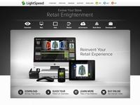 lightspeedretail.com