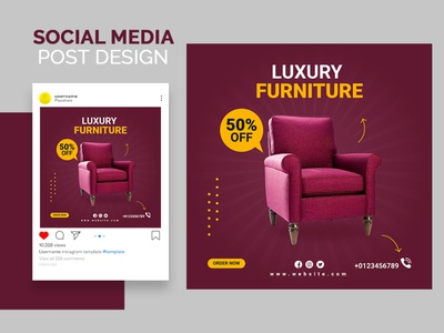 Social Media Banner,Abstract sale banner abstract logo illustration facebook cover cover abastact vactor banner banner set banner ads banner design banner template