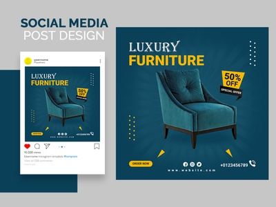 Social Media Banner,Abstract sale banner banner abstract logo instagram banner branding illustration banner ads banner set banner design abastact banner template