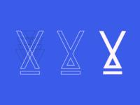 Logo v1k