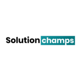 SolutionChamps DesignLabs