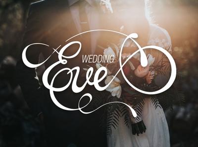HuefnerDesign | WeddingEve