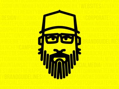 Huefner Design | Character