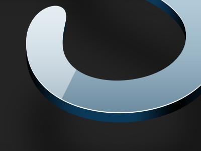 Icon Detail
