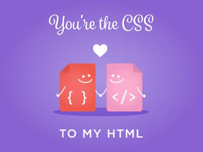 Tech Valentines