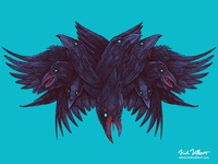 Crowberus Reborn