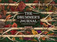 The Drummer's Journal Fall/Winter 2017