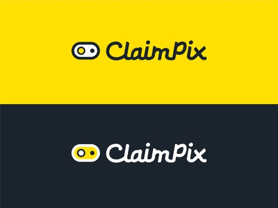 Claimpix Logo