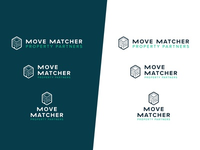 Move Matcher Property Partner Logo