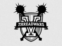 Threadwars V