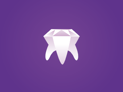 Royal Dental Icon Concept