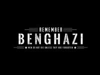 Benghazi Apparel Design