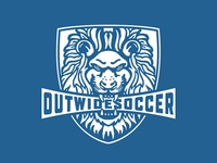 Outwide Soccer
