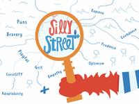 Silly Street Adventure