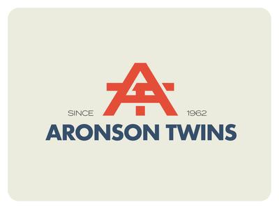 Aronson Twins