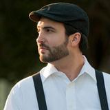 Gabriel Alvarez