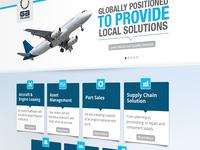 Aircraft Parts Manufacturer