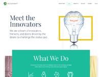 Large digital initiatives 3