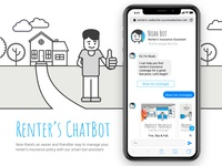 Web Chat - Chatbot