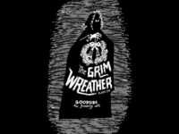The Grim Wreather