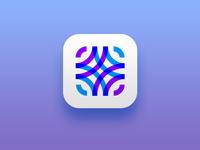 Airbutton App Icon