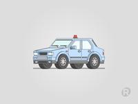 Vehicles 02
