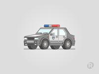 Vehicles 03