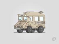 Vehicles 04