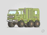 Vehicles 05