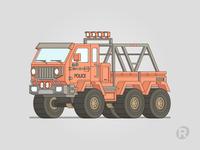Vehicles 06