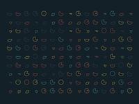 Generative Circles II