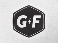 Personal logo v2