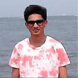 Rishabh Goswami
